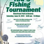 Fishing Tournament