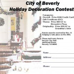 House_Decorating_Contest_Nov_Final_V3_copy