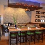 wangs sush bar