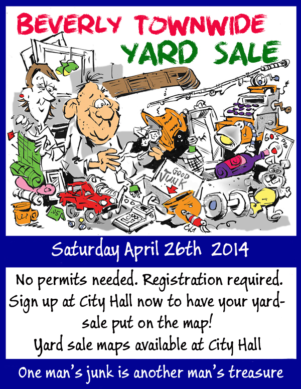 yard_sale_color_copy_Final-3