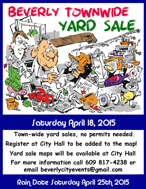 yard_sale_flyer