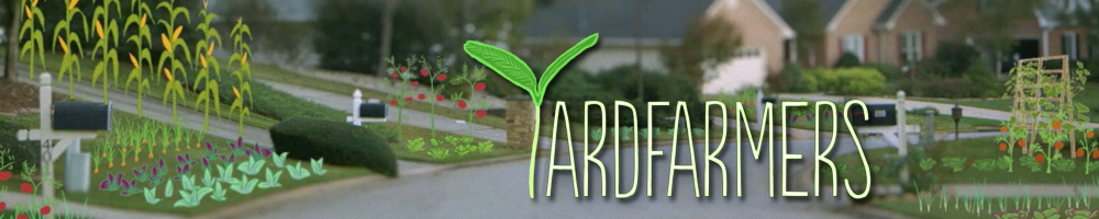 Yardfarmers BAnner_1_revised