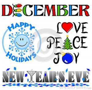 december-events-clip-art-set-eps-26972209_002