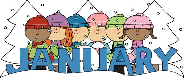 january-month-winter-kids
