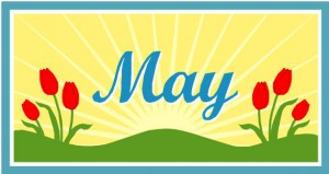 may-day-flowers-clip-art-1