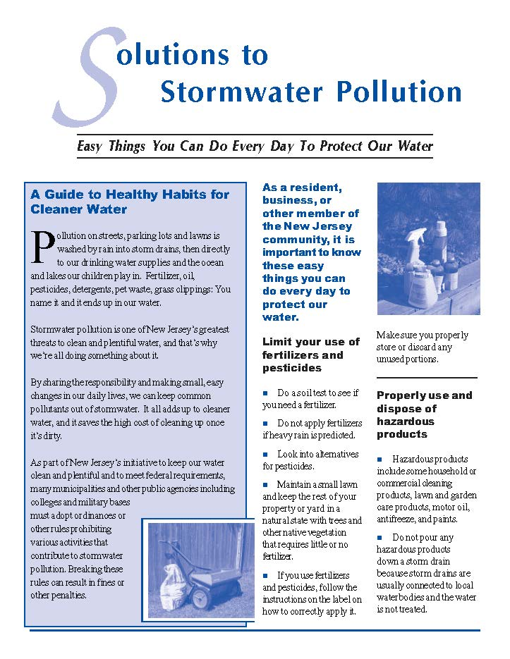 tip_brochure_StormwaterBrochure_Page_1