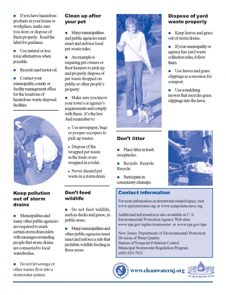 tip_brochure_StormwaterBrochure_Page_2
